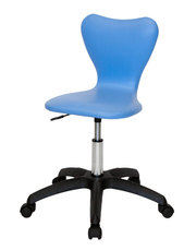 Вытяжка для маникюрного стола,  кресло мастера,  стул мастера и мн.др