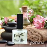Восстанавливающий лак для ногтей Kalyon