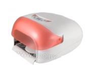 Лампа для сушки ногтей (гель-лака и геля) с электро/таймером 0-360