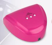 Лампа гибридная LED/UV