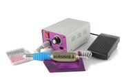 Машинка для маникюра и коррекции MM - 25000 (15w)
